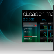 The world's first advanced SFA/FFM solution for Windows Phone