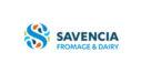 savencia_logo