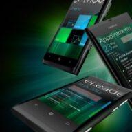 Microsoft mobile teams use eLeader Mobile Visit