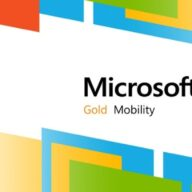 eLeader with Microsoft Gold Mobility Competency