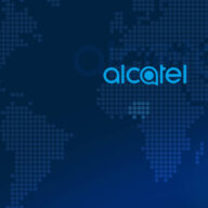 Alcatel Nigeria