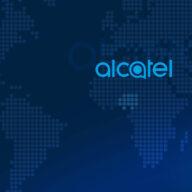 Alcatel Nigeria