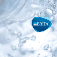 eLeader Brita Turkey