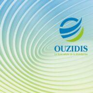 News Ouzidis