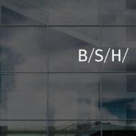 news_bsh