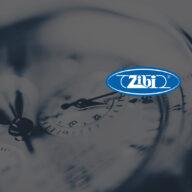 Zibi news