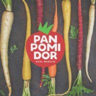 Wdrożenie Pan Pomidor