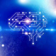 AI brain_fetured_image