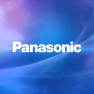 www_news_panasonic